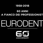 60 anni a fianco dei professionisti