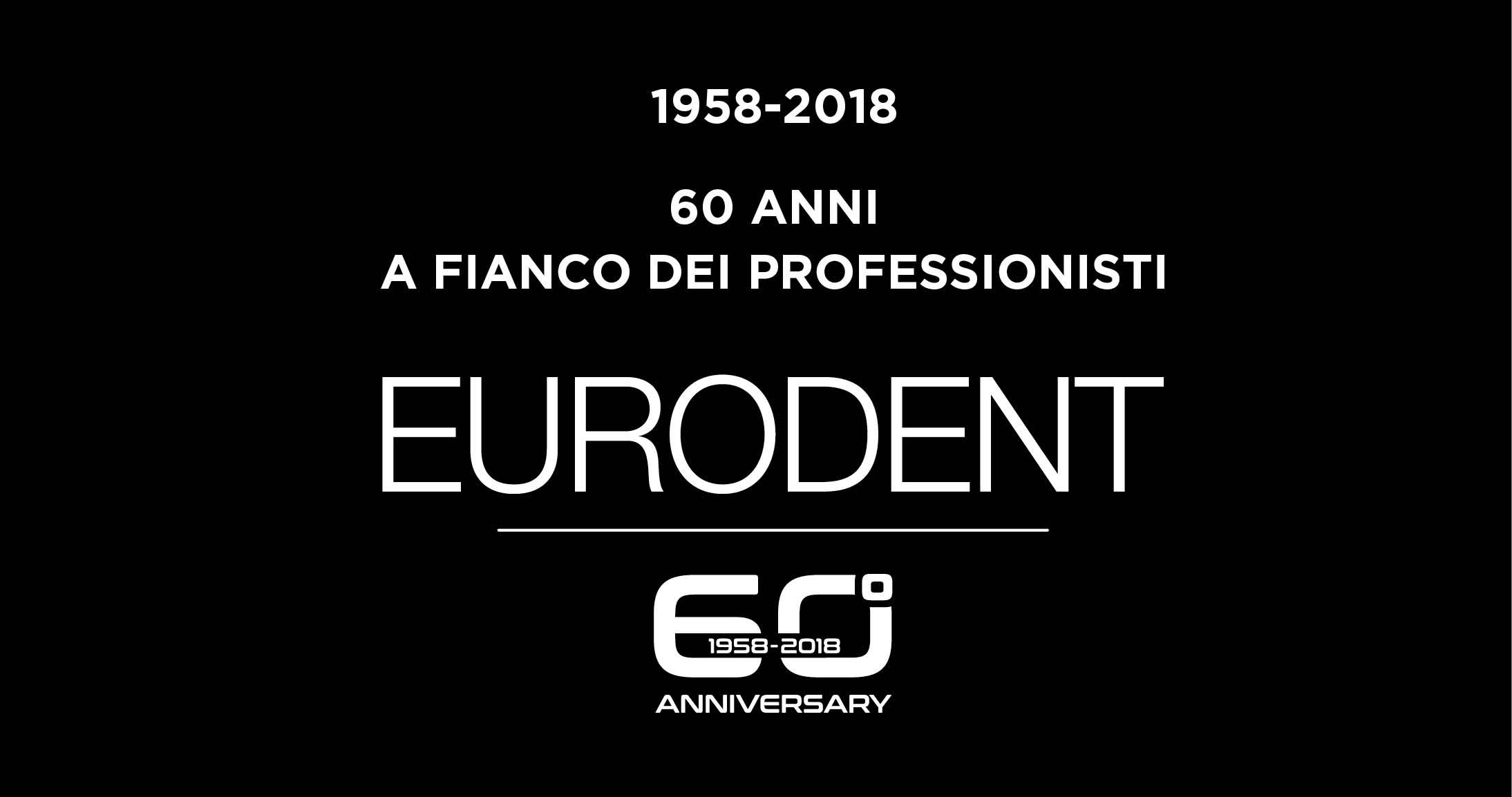 Eurodent News