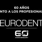 60 años junto a los profesionales