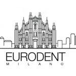 Inaugurazione Showroom Eurodent Milano