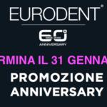 Promozione Anniversary