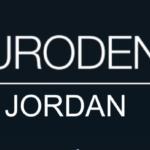 Eurodent in Jordan – Matest – Muhannad Al Haj Company