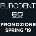 Promozione Spring '19