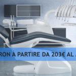 Promozione Isotron Top Professional