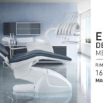 Expodental Meeting 2019 – EURODENT presenta il nuovo riunito Isotron
