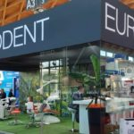 Expodental Meeting 2019 – Ringraziamenti