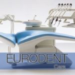 Eurodent Care – Assistenza e Ricambi Originali