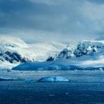 Il Riunito EURODENT in Antartide