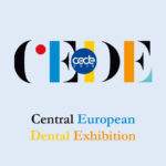 EURODENT vi aspetta al CEDE 2019