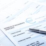 Beni strumentali 4.0 con credito d'imposta del 50%: da oggi accessibili anche alle imprese individuali e non solo alle Srl